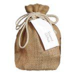 Essential Oils in Bag