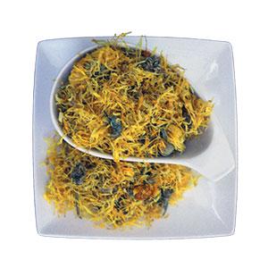 Calendular (Marigold)