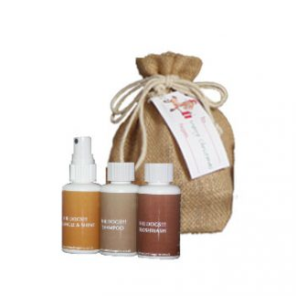 Canine 3 Mini products pack