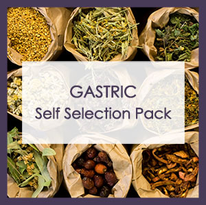 Gastric self selection Pack