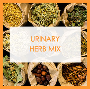 Urinary Herb Mix